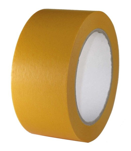 Tape Universal Gold/Orange 100°C Original Japanese Washi Tape